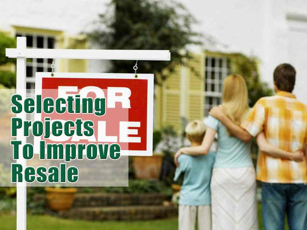 Long Island Replacement Windows Resale Value