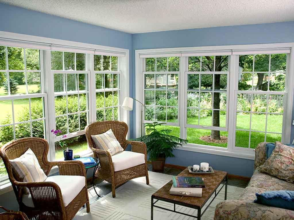 renewal by andersen windows