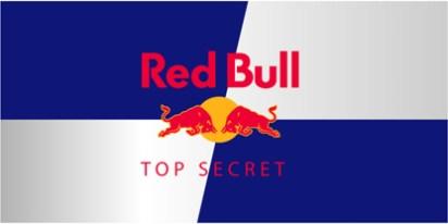 história-red-bull