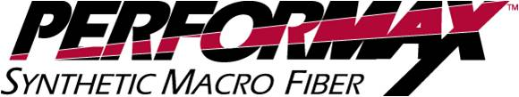 Performax logo