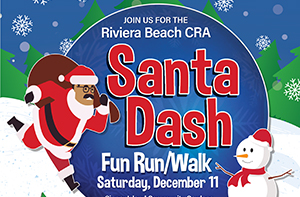 rbcra-santa-dash-flyer-fi