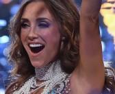 Anahí confirma presença nos Premios Juventud