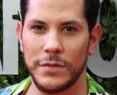 Vídeo: Christian Chávez conta como acorda depois de uma noite de festa