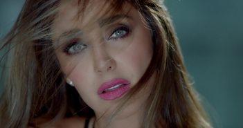 """Vídeo: Anahi lança seu novo clipe """"Amnesia"""""""