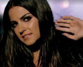 "Veja o videoclipe de ""Adicta"", novo single de Maite Perroni"