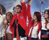 Discografia do RBD poderia voltar ao Spotify em abril