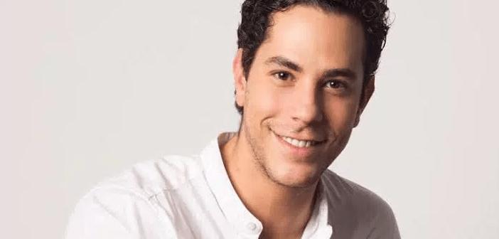 """Christian Chávez será professor em """"Like"""", a nova """"Rebelde"""" de Pedro Damián"""
