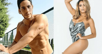 Mundo Entertainment confirma dueto de Christian Chávez e Lexa!