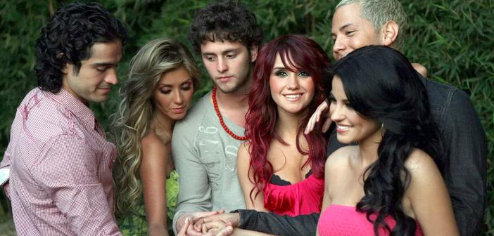 10 anos sem RBD: por que o grupo precisa voltar?