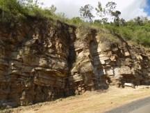 rocky-ukambani-4