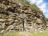 rocky-ukambani-9