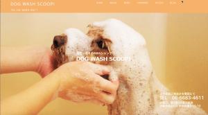 dogwashscooptop