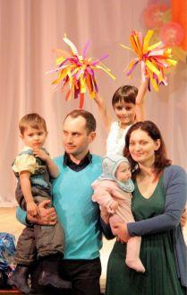 фото семьи_result