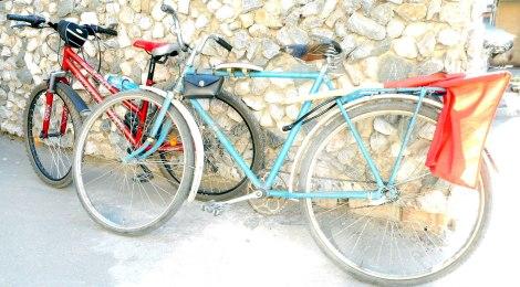 Вело-дело 2015_1