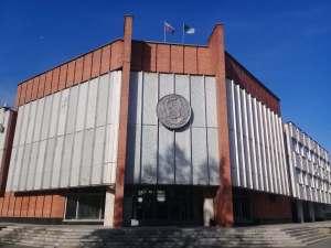 Муниципалитет проведет прием и прямую линию о правах несовершеннолетних
