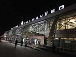 Покрышкин, Чкалов, Мешалкин: чье имя получит новосибирский аэропорт?