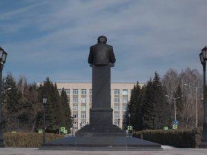 Новосибирским учёным дадут 750 млн на новое оборудование