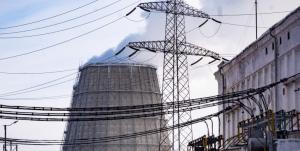 Новосибирцы не могут заплатить за тепло из-за сбоя серверов СГК