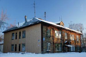 Процесс расселения новосибирцев из аварийного жилья сократят на два года