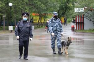 Житель ОбьГЭСа украл 1300 рублей с чужой банковской карты
