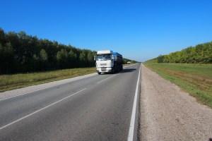 156 дорог отремонтируют в Новосибирске на допсредства по решению губернатора