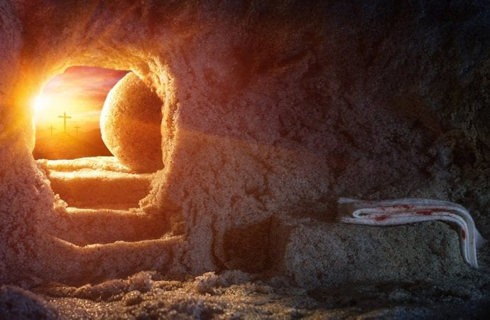 How We Can Know We Believe in the Resurrection