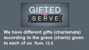 How to Think with Sanity Regarding Spiritual Gifts