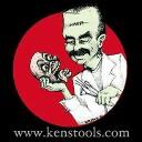 Ken's Tools
