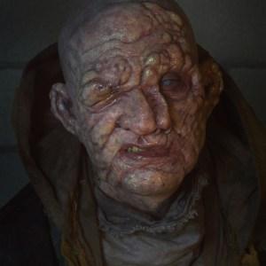 IMG 9414 2 300x300 - MNR1 - mutation/ deformed face