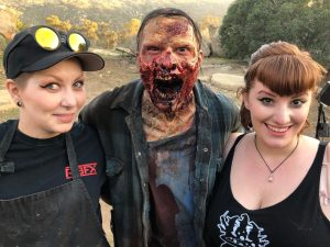 IMG 4367 300x225 - RBFX prosthetics applied by Trista Metz & Miranda Riddle