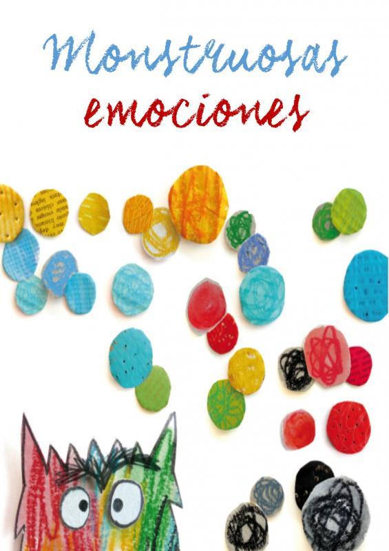 https://i2.wp.com/rbgalicia.xunta.es/catalogo-lerconta-2018/modulos/actividades/imagenes/258foto03_.jpg