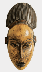 african-mythology-a-to-z-35