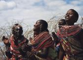 african-mythology-a-to-z-5