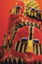 african-mythology-a-to-z-52