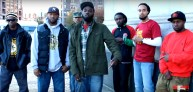 afrikan-insurrektion-muzik-a-i-m-29