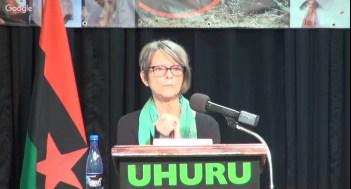 uhuru7