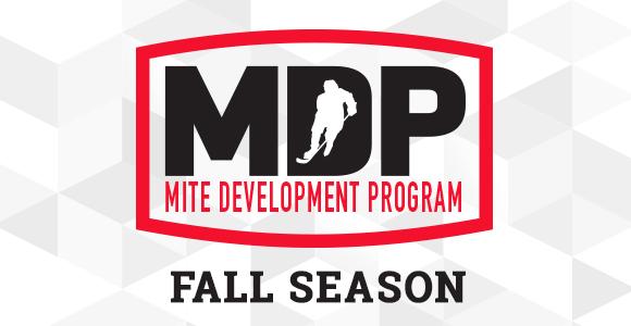Mite Development Program
