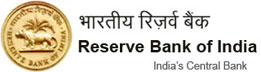 RBI Recruitment 2017 – Apply Online for 162 Officer Grade 'B'Posts