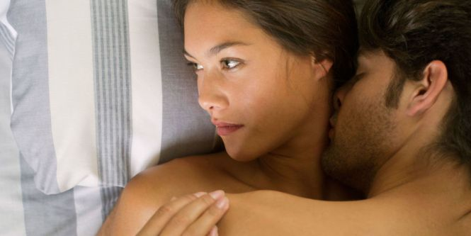 Don T Say In Bed What To During. Things Guys Like To Hear In The Bedroom   Bedroom Style Ideas
