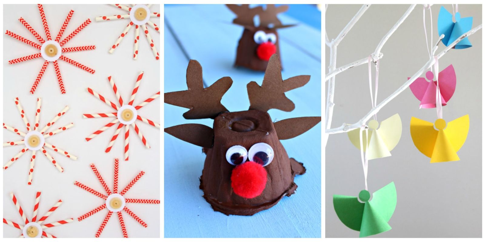 26 Christmas Activities For Kids