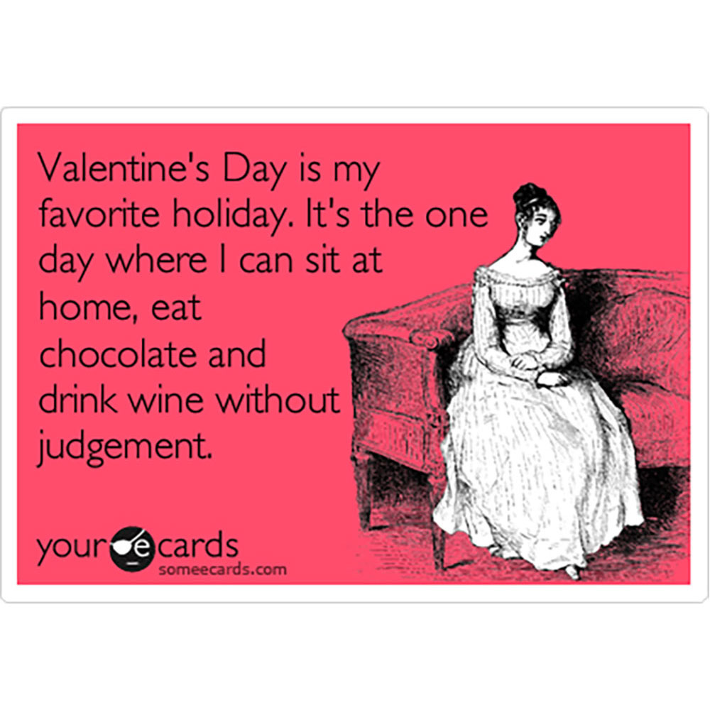 20 Funny Valentines Day Quotes Hilarious Love Quotes