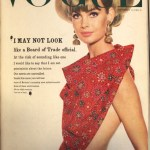 Vogue Cover Stars At Chelsea Library Rbkc Libraries Blog