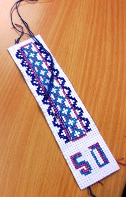 CrossStitch_Bookmark