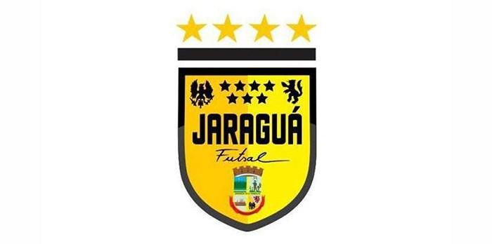 914170fe29 Arquivos Jaraguá Futsal - RBN 94