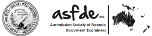 ASQDE ASFDE logos