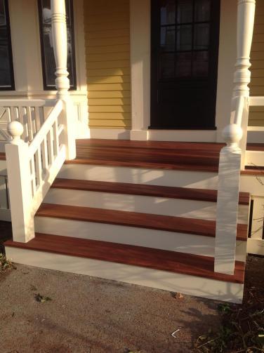 cambridge-deck-staining-somerville3