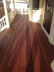 cambridge-deck-staining-somerville5
