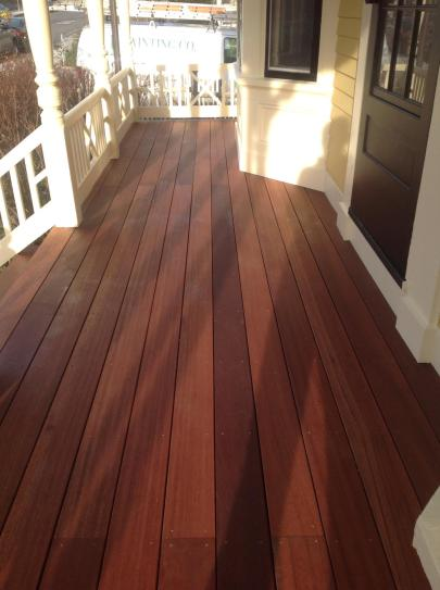 cambridge-deck-staining-somerville5