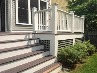 cambridge-exterior-house-painting11