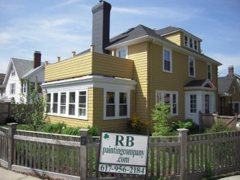 Belmont-exterior-house-painting
